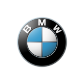 https://drewpovey.co.uk/wp-content/uploads/2019/07/BMW-logo-2000-2048x2048.png