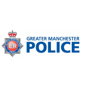 https://drewpovey.co.uk/wp-content/uploads/2019/07/Greater-Manchester-Police.png