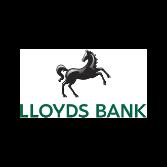 https://drewpovey.co.uk/wp-content/uploads/2019/07/Lloyds-Bank-logo.png