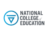 https://drewpovey.co.uk/wp-content/uploads/2019/07/National-College-of-Education-logo-200w.png