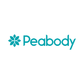 https://drewpovey.co.uk/wp-content/uploads/2019/07/Peabody_teal_lat_rgb_300.png